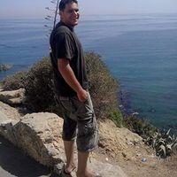 seyf el islam mansouri's Photo