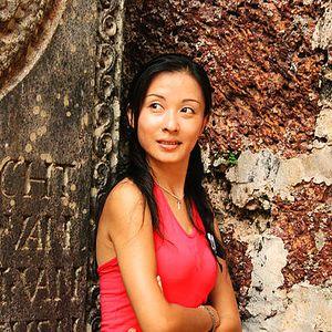 Ng Yan Lih's Photo
