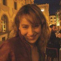 RUTH SUCUNZA's Photo
