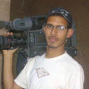 Mohamed Elaamrani's Photo