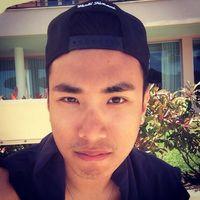 Seth Wong's Photo