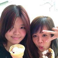 Misa Ng's Photo