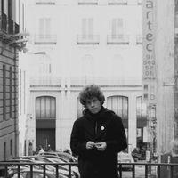 Pedro Curtu's Photo