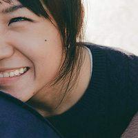Fotos de Gigi Leung