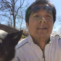 Brian Chan's Photo