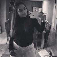 Alejandra Gomez's Photo