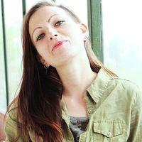 Nat Ivancheva's Photo