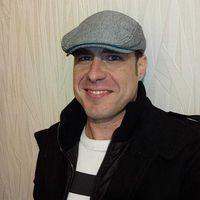 Antonio Dominguez Velazquez's Photo