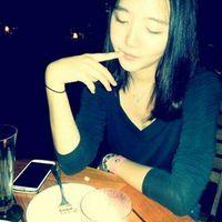 yeji lee's Photo