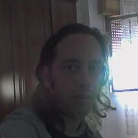 Emanuele Manunza's Photo