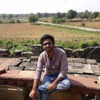 Gaurav Dadhich's Photo