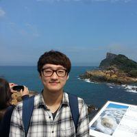 yunhwan Choi's Photo