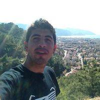 Bachir Zouein's Photo