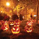 Various Halloween events's picture