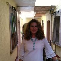 Bertha Yanira Castellanos's Photo