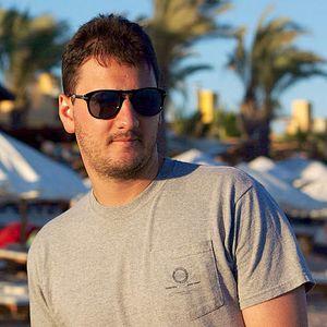 Jonas Floriani's Photo