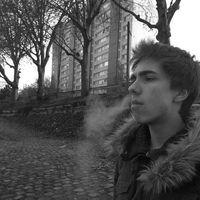 Andreas Btz's Photo