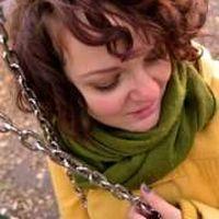 Angelika Kufel's Photo