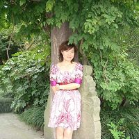 Rosemary Chen's Photo