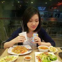 Trang Duong's Photo