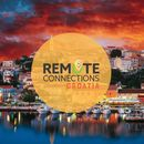 Digital Nomads Meet Up: Remote In Croatia's picture