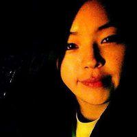 Juhee Park's Photo