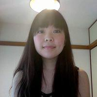 Yuki Matsubara's Photo