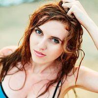 Наталья Азарова's Photo