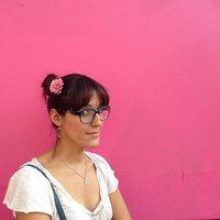 sara Delille's Photo