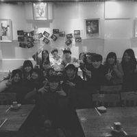 Taisei Furukawa's Photo