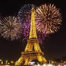 New Year's Eve In Paris 🎉's picture
