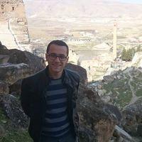 Veysi Adın's Photo