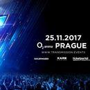 Transmission Prague 2017 Meetup's picture
