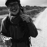 Duncan Hastings's Photo