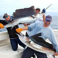 Фотографии пользователя Gary Fishing Charter