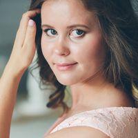 Alina Zinnatullina's Photo