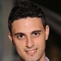 Gil Yosef's Photo