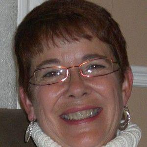 Barbara Harris's Photo