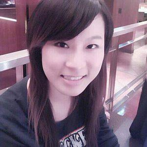 Apple Wu's Photo