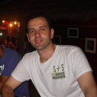 Arsalan Max's Photo