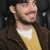 Lucas Fernández Núñez's Photo