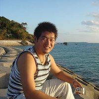 Фотографии пользователя Hiroshi Inoue