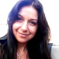 Kateryna Martynenko's Photo