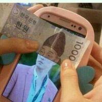 종수 진's Photo