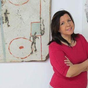 Maria Pelufo's Photo