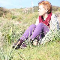 Zeynep Can's Photo