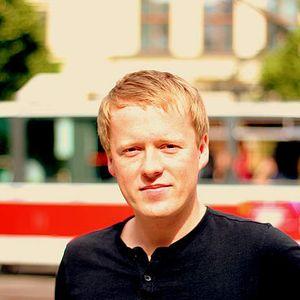 Václav Prak's Photo