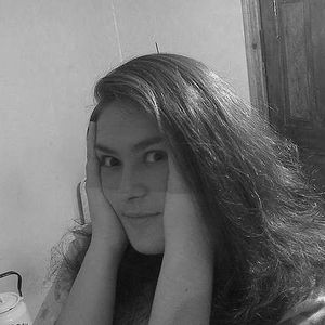 Olga Vannykova's Photo