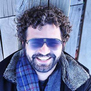 Daniel Taveira's Photo