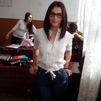 Denisa Ene's Photo